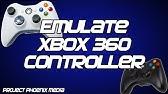 vr xbox 360 emulator v105 bios download