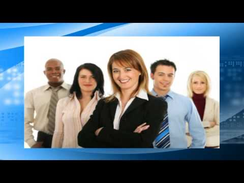 The Armada Group - Benefits of IT employment with Armada