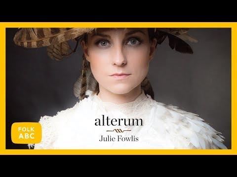 Julie Fowlis - Camariñas