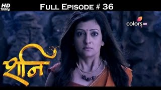 Shani - 26th December 2016 - शनि - Full Episode (HD)