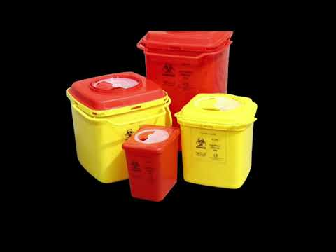 bio-medical-waste-bins-and-sharps-containers