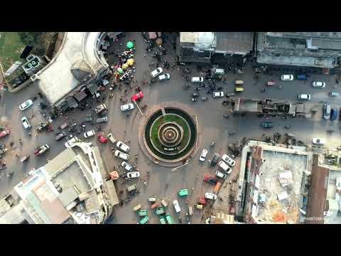 Lucknow # City Of Nawab#