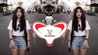 #Music #sad #remix2019 ឈឺចាប់ប៉ុណ្ណាក៏ទ្រាំ khmer music trap break mix by Mrr vuth break mix