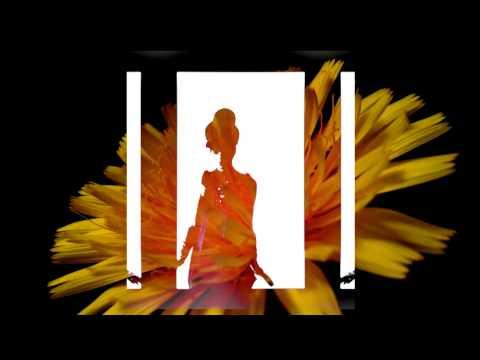 2 Donatai - Kai kas vakarą (Official video)