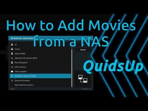 how to watch movies on wii u using usb