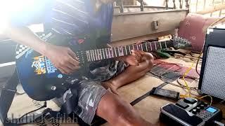 Download Lagu Mangan Turu bae (COVER Akustik) Kecon | NANGGELA #CIDAHU #Kuningan mp3