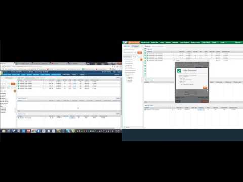 uncut demo to live proof 5 min mdm system