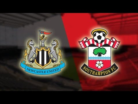 Newcastle Vs Southampton Preview Pressure Is Off Lets Enjoy Ourselves