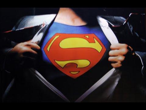Уверенность и самооценка