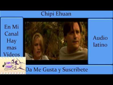 Cocodrilo 1 - Cocodrilo Devora Un Oso - Audio Latino