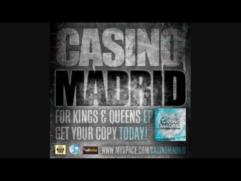 Casino Madrid - The Big Sleep mp3