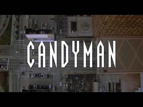 Candyman - 1992 - Générique - Open scene from YouTube · Duration:  2 minutes 32 seconds