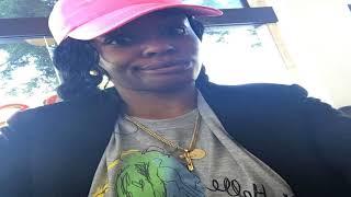 Azealia Banks fight with Star Brim over Cardi B - Bodak Yellow shade! #LHHNY Season 7 star
