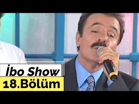 İbo Show 2002