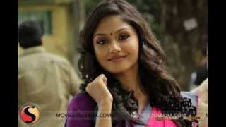 10;30 am local call malayalam full movie