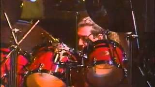 Toto - don_t chain my heart - live in seoul 1996