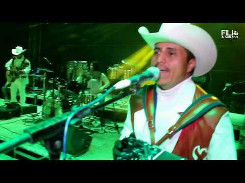 El Fiero Y sus Coyotes RINCONCILLO De Los Remedios, Comonfort, Guanajuato