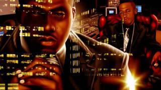 Nas ft Aaliyah- You Won