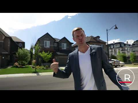 Quarry Park - Calgary | Neighbourhood Spotlight
