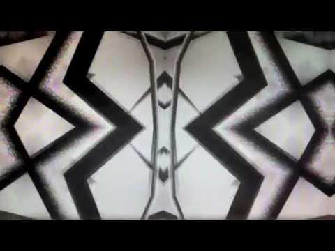 Kapok - Kraslot (official video)