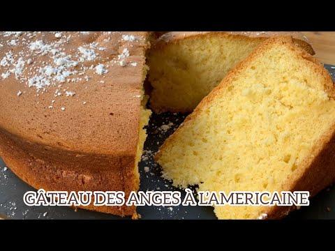recette-très-simple-et-ultra-moelleuse-du-gâteau-des-anges-à-l'americaine