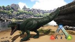 ARK: Play As Dino - Das Leben als Dinosaurier | LP Ark Deutsch