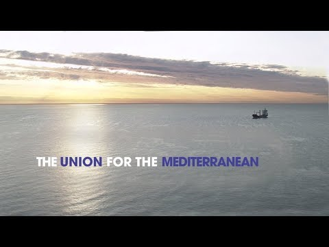 Enhancing regional cooperation and integration in the Mediterranean | Union for the Mediterranean