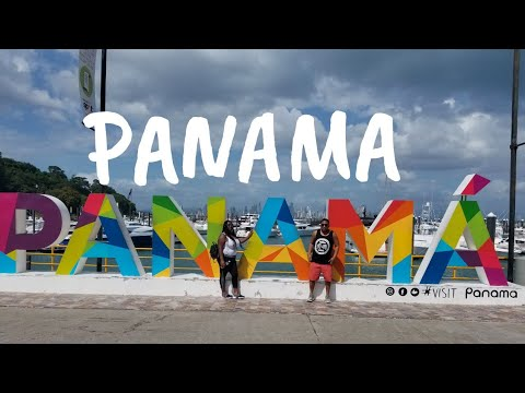 TOP 3 TIPS WHEN TRAVELING TO PANAMA CITY, PANAMA