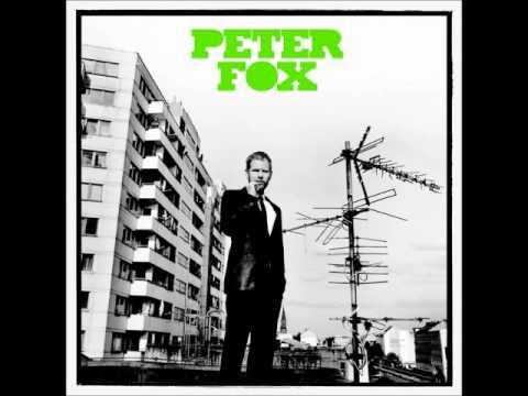 Peter Fox - Ich Steine,Du Steine HQ/HD