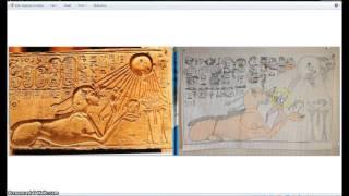 The Trident Symbolism means Nukes.Trident Missiles Illuminati Freemason WW3