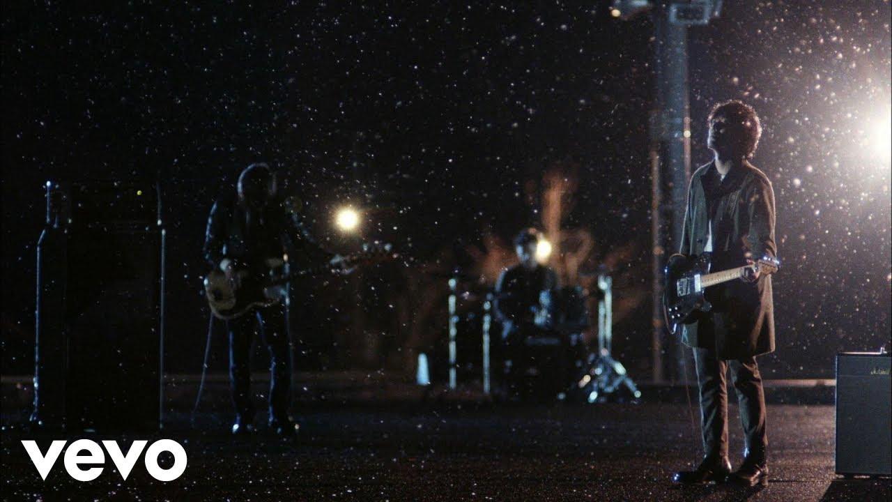 อัพเดท เพลงฮิต ในญี่ปุ่น | เพลงฮิต ธันวาคม 63