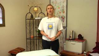 Massage Therapy & Spa Treatments : How to Create a Day Spa at Home