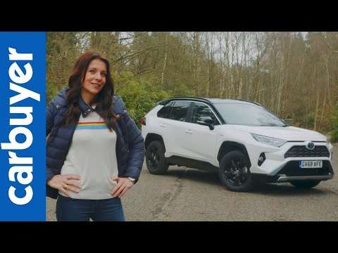 toyota-rav4-suv-2020-in-depth-review---carbuyer