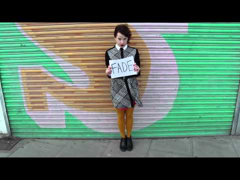 Skinny Lister - What Can I Say? (OFFICIAL VIDEO)