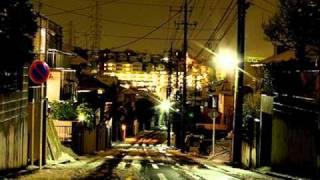 因幡晃 - 雪