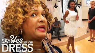 mum-hates-the-ostrich-feather-dress-say-yes-to-the-dress-atlanta