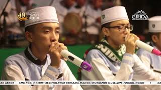Download lagu full gus azmi syubbanul muslimin MP3