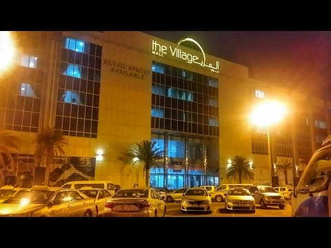 Etihad Airways accommodation (contract) in ABU DHABI