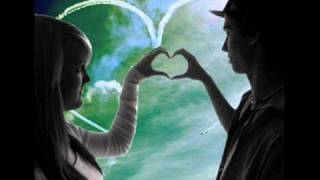 Für Die Liebe_0001.wmv