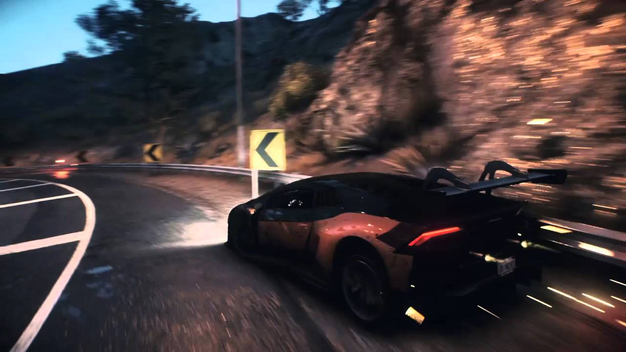 need for speed 2015 tour d honneur 8 39 22 lamborghini. Black Bedroom Furniture Sets. Home Design Ideas