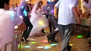 Вадика пригласили поиграть на свадьбе