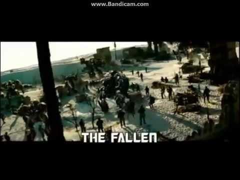 Все грехи фильма Трансформеры: Эпоха истребления, Часть 2