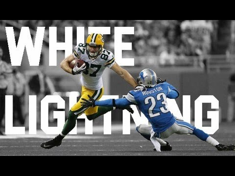Jordy Nelson 'Air Jordy' || Ultimate || Green Bay Packers || Highlights || on YouTube