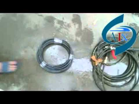 Car wash equipment self service car wash youtube solutioingenieria Image collections