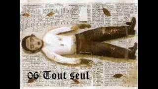 06 - Les colocs - Dehors novembre - Tout seul