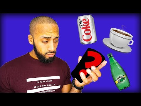 what-can-you-drink-while-intermittent-fasting?-(2018)