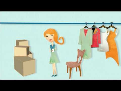 SimpleConsign Consignment Software