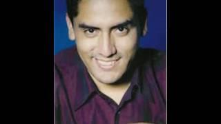 Estrellita Juan Navarro
