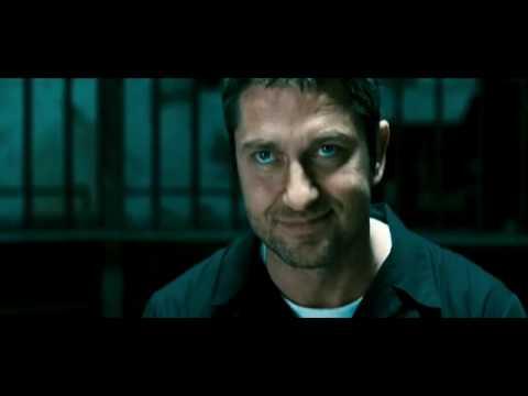 Gesetz der Rache - Trailer from YouTube · Duration:  2 minutes 21 seconds