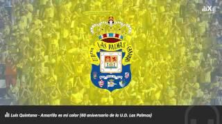 """Luis Quintana - """"Amarillo es mi color"""" - Ganador del Piotemazo (2009)"""